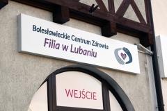 BCZ-Lubań-powykonawcze-1