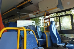 osłony-z-plexi-do-autobusów-2