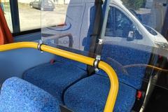 osłony-z-plexi-do-autobusów-4